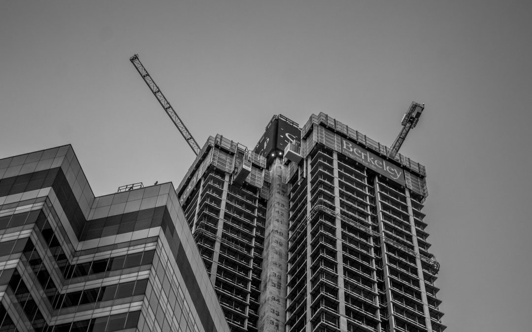 Update on the Building and Construction Industry Security of Payment